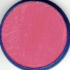 Snazaroo 18ml Cake Bright Pink #0058